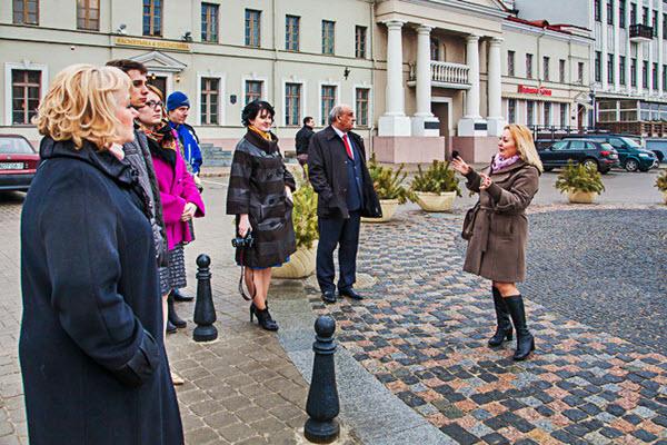 Фото с сайта tourtominsk.by