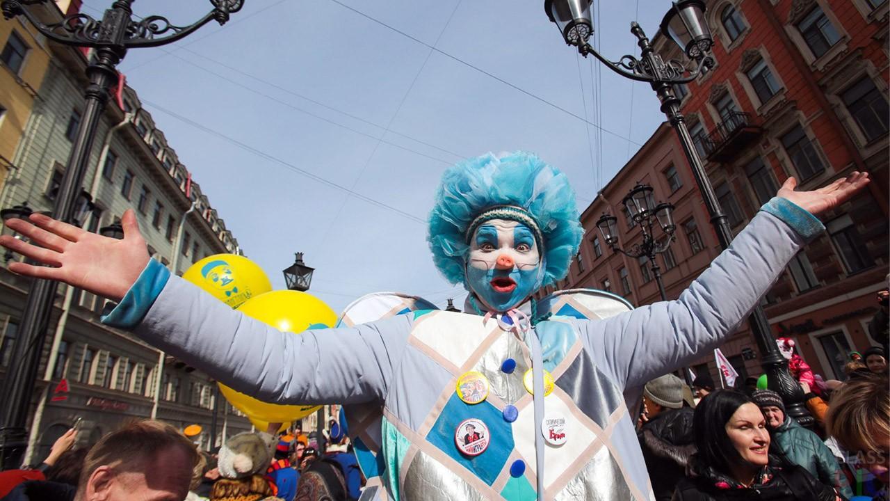 Фото с сайта classpic.ru