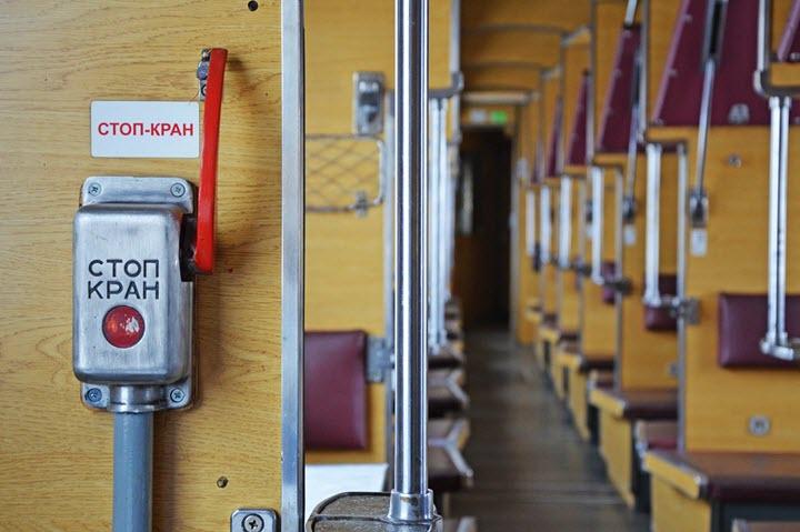 Фото: Владимир Степанов, с сайта craftboro.ru
