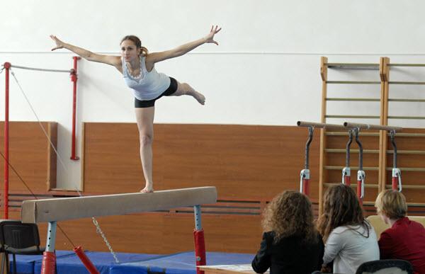 Фото с сайта sportedu.by