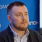 Кирилл Жанайдаров Руководитель управления потранспорту Фонда «Сколково»