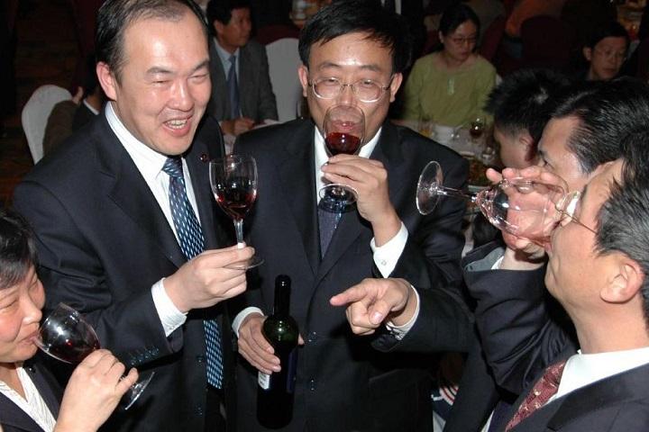 Фото с сайта cdn2.gbtimes.com