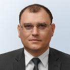 Виктор Каранкевич Министр энергетики РБ