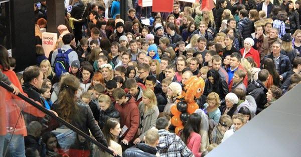 Фото с сайта sibterra.info