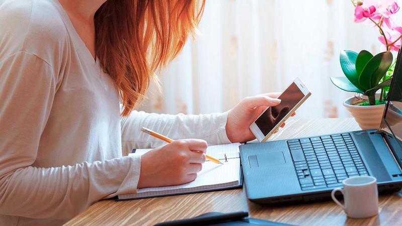 Фото с сайта Myoutdesk.com