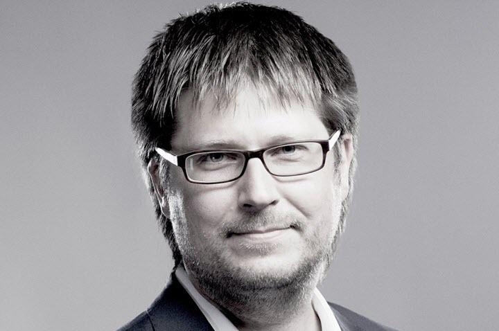 Илья Латышев. Фото из личного архива