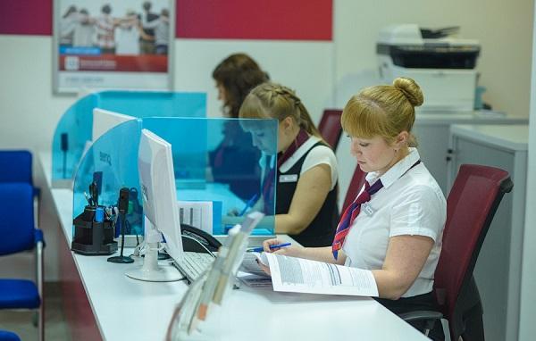 Фото с сайта kushva-online.ru