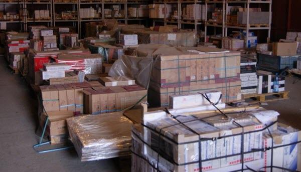 Фото с сайта liveceramica.com