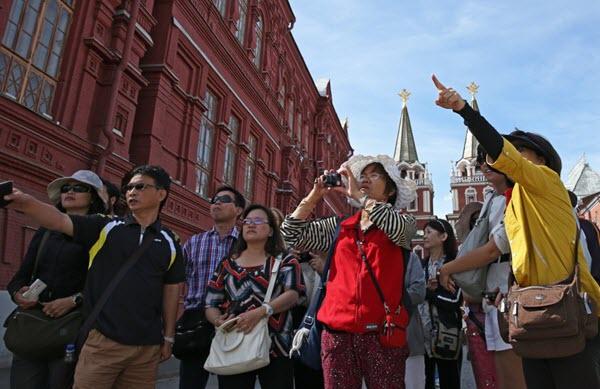 Фото с сайта mosday.ru