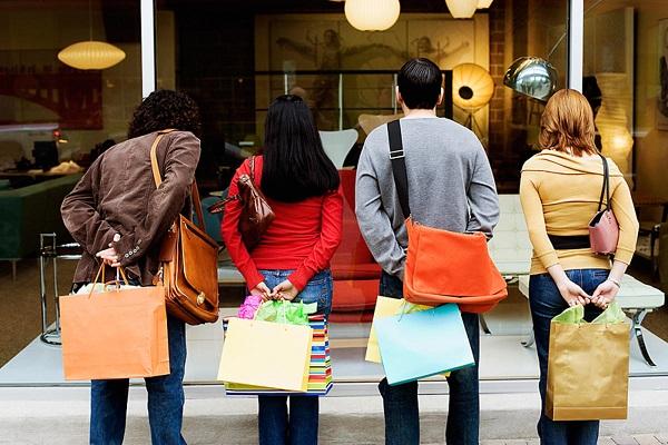 Фото с сайта nbcsandiego.com