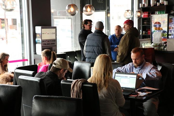 Фото с сайта www.forumdaily.com