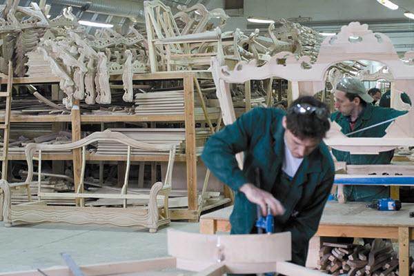 Фото с сайта maxick.ru