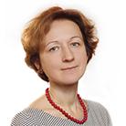 Анастасия Малахова Адвокат адвокатского бюро «Сысуев, Бондарь ипартнеры ЭсБиЭйч»