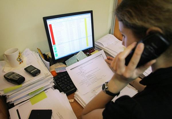 Фото с сайта bankstory.ru