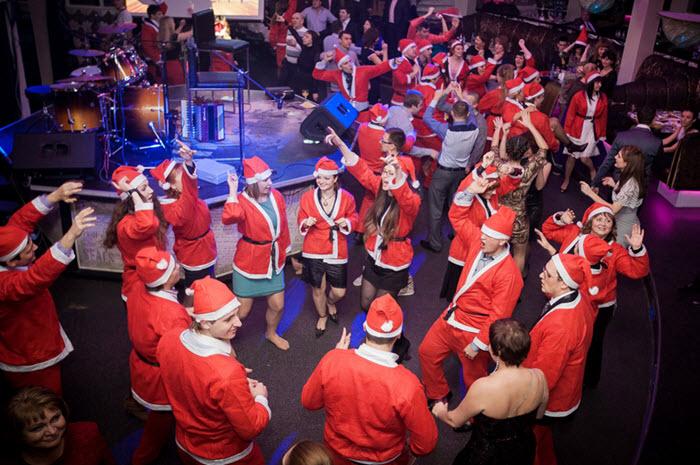 Фото с сайта oscar-event.com.ua