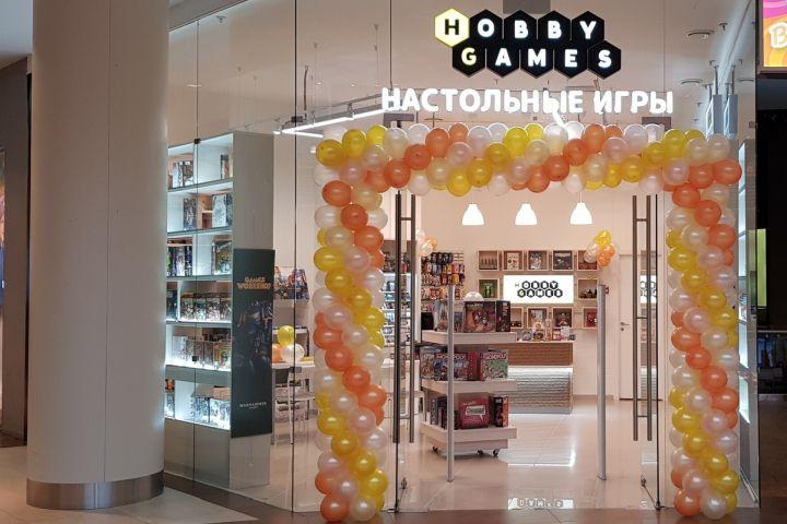 Фото: club-franshiz.ru