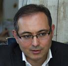 Вадим Аванесов