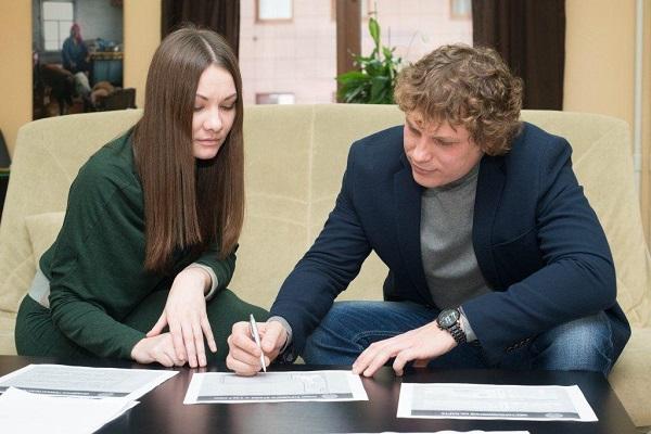 Фото с сайта avto-project.ru