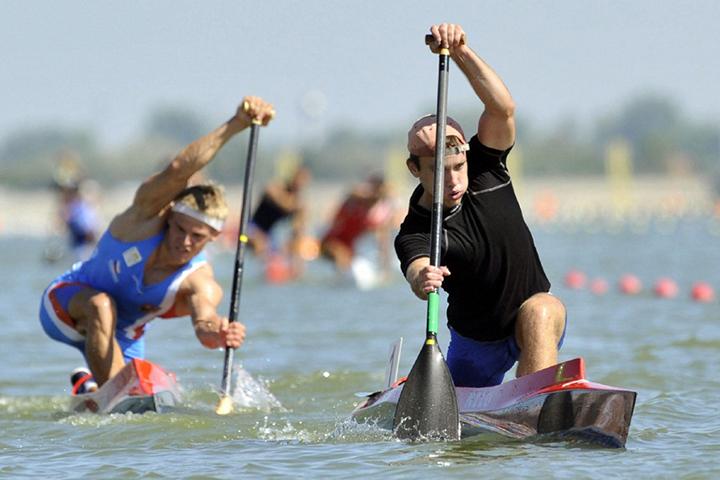 Фото с сайта fitness.imperia-br.ru