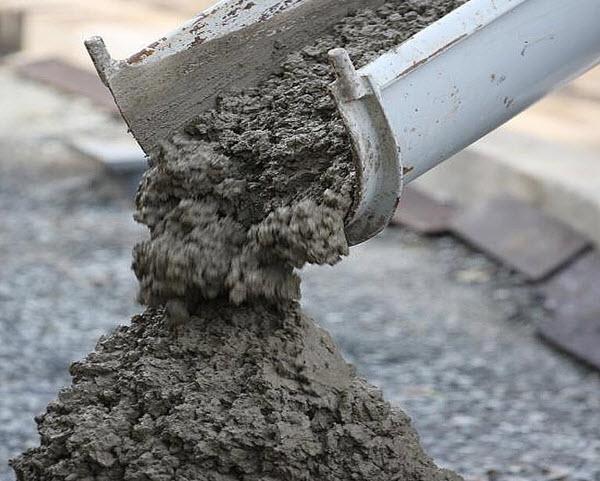Фото с сайта beton.nedir.com