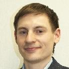Константин Шабунин. Бренд-менеджер аппаратно-программного комплекса Domination