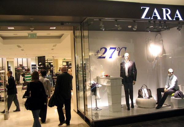 Фотос сайта blogspot.com