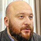 Максим Маринич