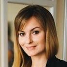 Наталья Кулиниченко