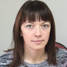 Екатерина Корбут