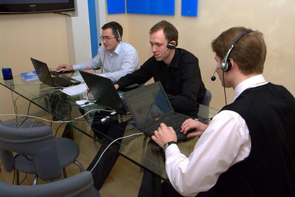 Фото с сайта_directum.ru