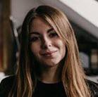 Наталья Селедцова