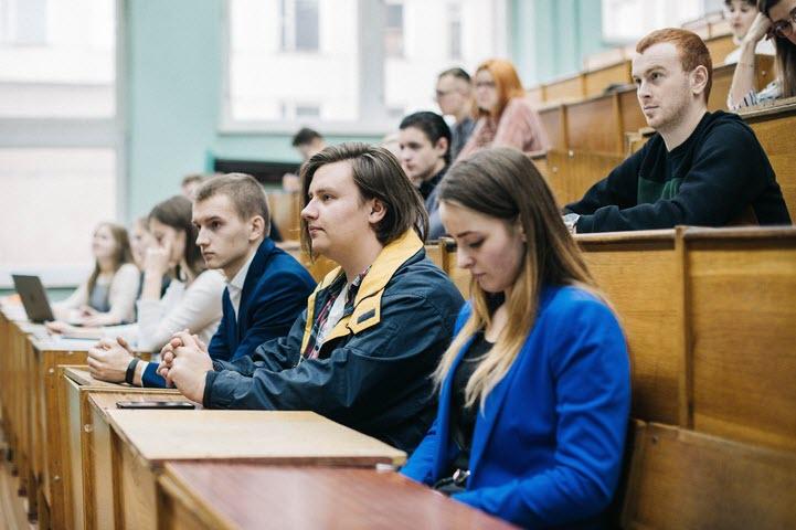 Фото с сайта times.bntu.by