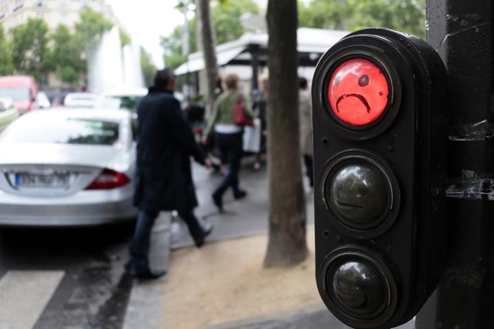 Фото с сайта newyork.cbslocal.com
