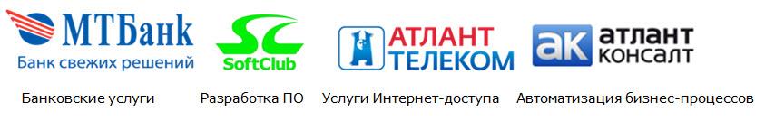 """По данным «Зубр Капитал"""""""