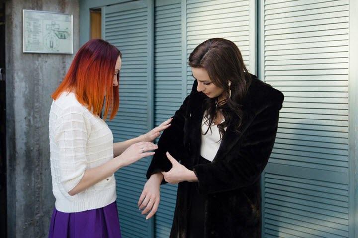 Фото с сайта womenbz.ru