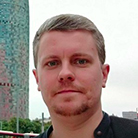 Андрей Горожанкин
