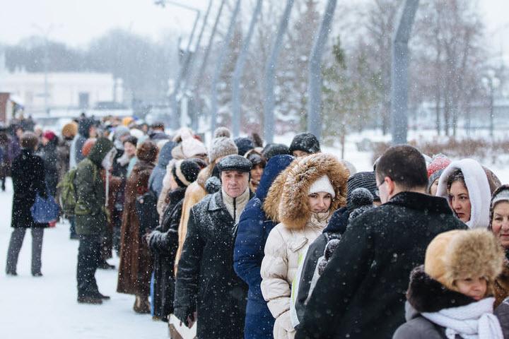 Фото с сайта forumdaily.com