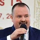 Егор Переверзев
