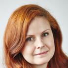 Елена Цыганкова, ведущий юрисконсульт центра правовых решений ООО «ЮрСпектр»