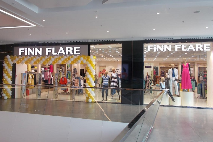 Finn Flare. Фото с сайта naviny.by