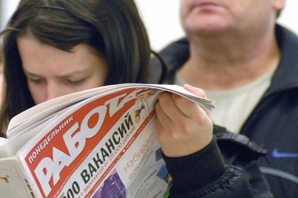 Фото с сайта tooveta.kz