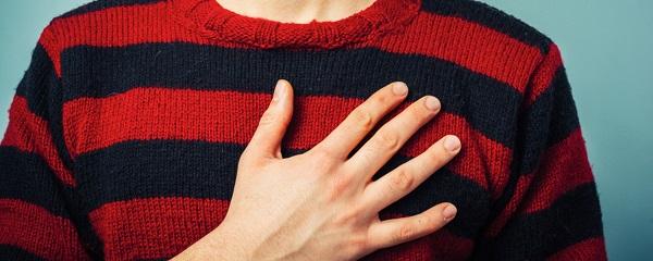 Фото с сайта u-b-s.ru