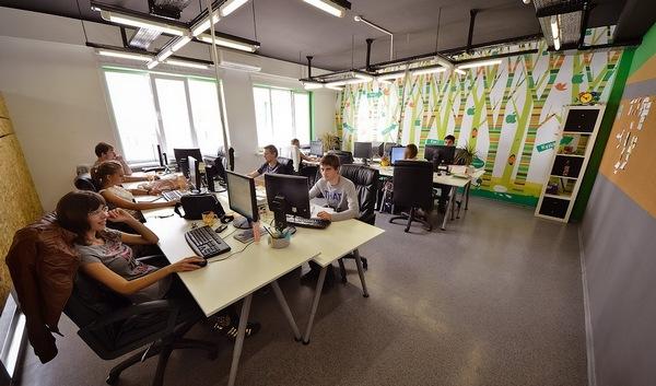 Фото с сайта gelio.livejournal.com