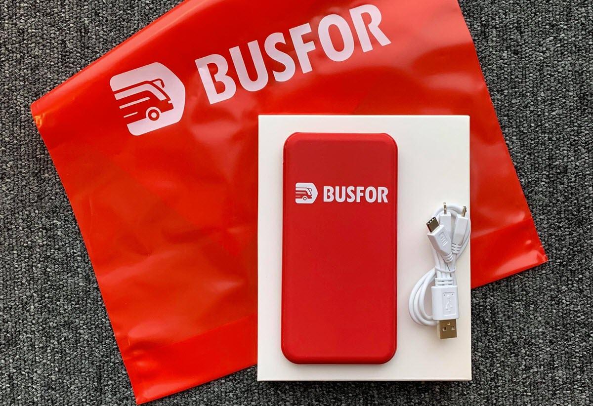 Фото из архива Busfor