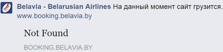 sidorov_smugmug_com_1.jpg