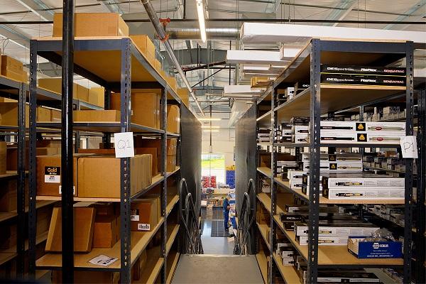 Фото с сайта business-ideal.ru