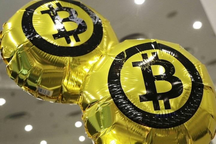 Фото с сайта elestimulo.com