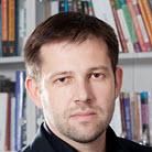 Павел Голенченко Вице-президент по управлению бизнесом Института Адизеса (США)