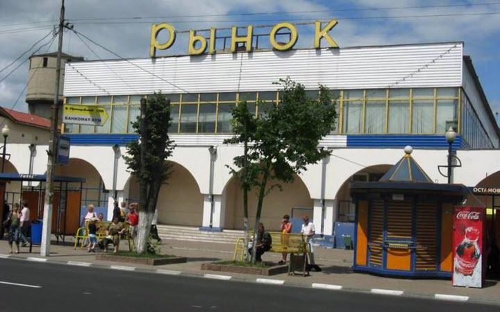 Фото с сайта cloudfront.net
