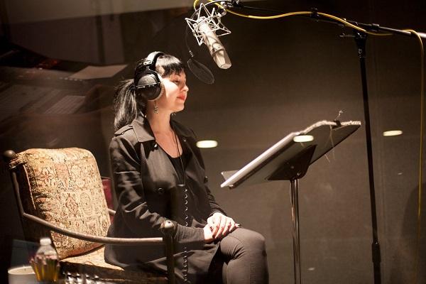 Фото с сайта tz-sound.ru